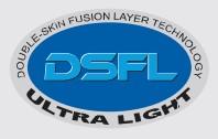 DSFL-Technology