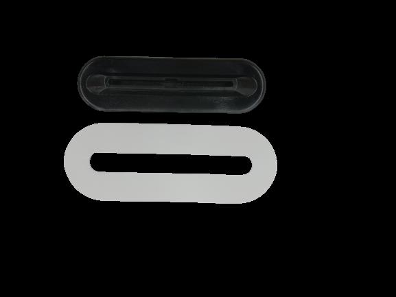 C:UsersWolfiDocumentsSport Vibrations® ProdukteSport Vibrations Finnen und FinnenkästenUS-Box Finnenkasten mit Patch separat.png