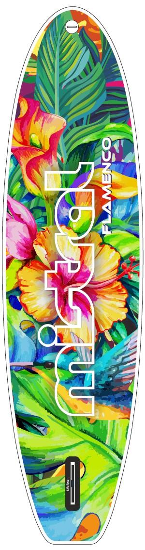 C:UsersWolfiDownloads2021 MistralMistral Flamenco 10'5Mistral Flamenco 10'5 - Unterseite-Ansicht.jpg