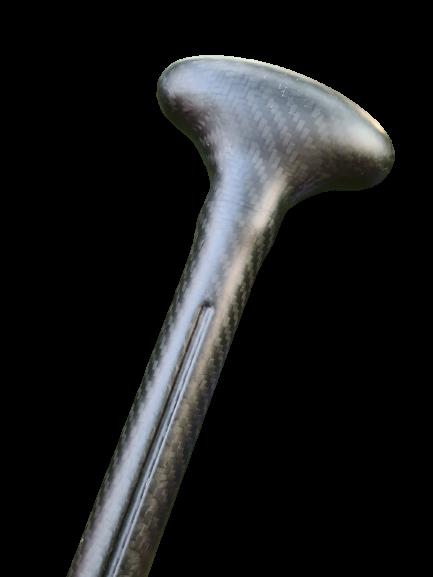 D:DokumenteSport Vibrations® ProdukteSport Vibrrations PaddelFreisteller SV PaddelSV® Shaft mit Antitwist CarbComp Paddel--.png