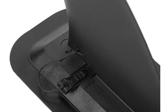 D:Downloads2020 MistralFinnen-Handschraube mit Blättchen für US-Box Finne EAN 4260440000000Slide In Fin Steck FinneMistral Slide_In_1-removebg-preview (8).png