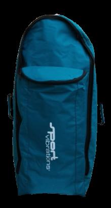 Sport Vibrations Wheelbag Backbag groß